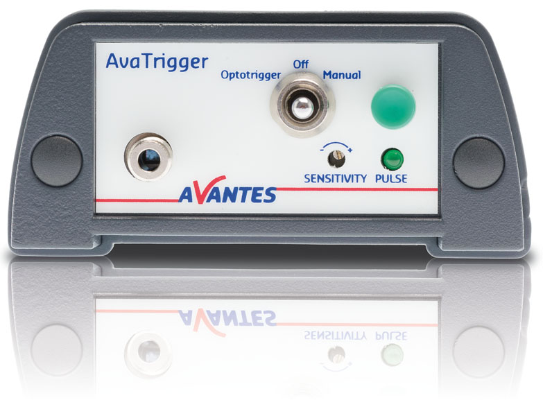 AvaTrigger External trigger box