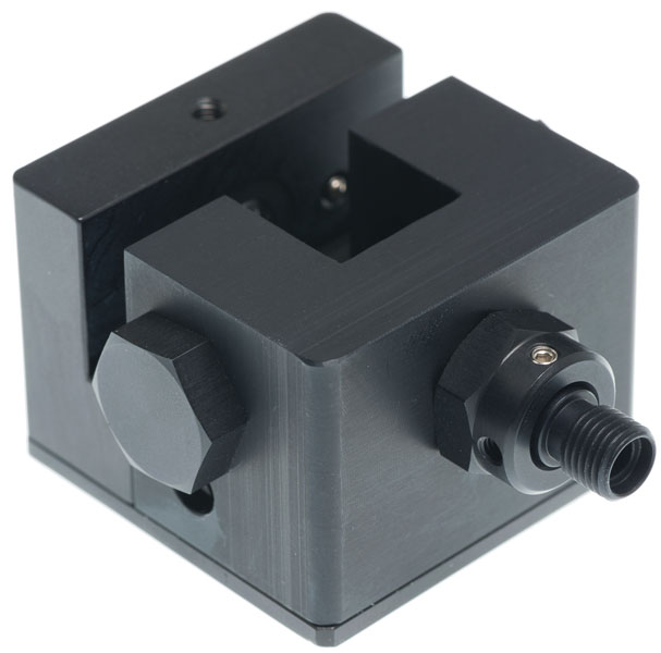 CUV Direct attach Cuvette Holders