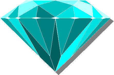 Gemology application note