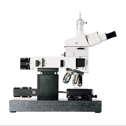 AFM Upgrade for the Confocal Raman Microscope alpha300 R